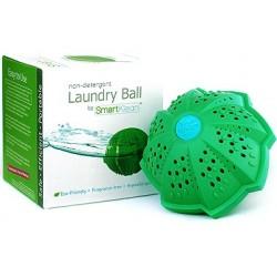 SmartKlean Laundry