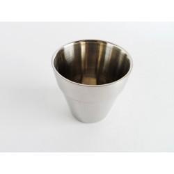 Quantum Cup