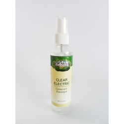 Clear Electric - Energy Clearing Spray