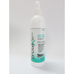 Protex Cleaning Spray (U.S. Shipping Only)