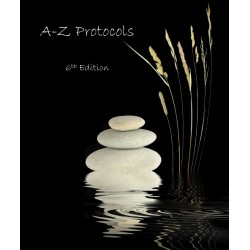 A-Z Protocols - Digital Download