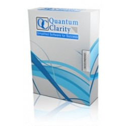 Quantum Clarity Software
