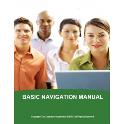 Basic Navigation Manual - Eductor64