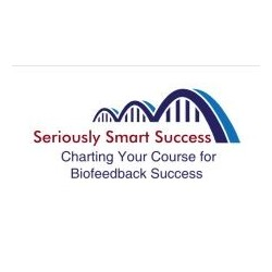 2014 Seriously Smart Success Event (Online Access)