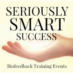 Seriously Smart Success 2017