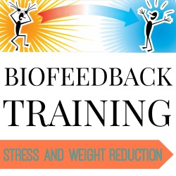 Stress and Weight Reduction - Online Access