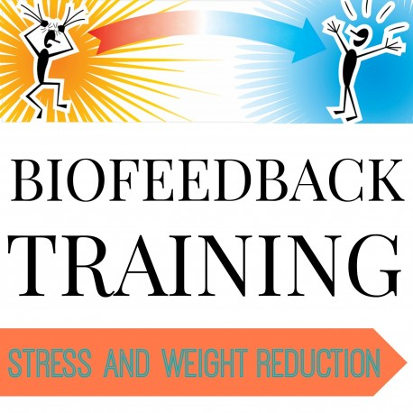 Stress and Weight Reduction