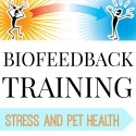 Stress and Pet Health - Online Access