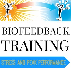 Stress and Peak Performance - Online Access