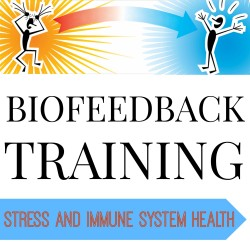 Stress and Immune System Health - Online Access
