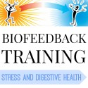 Stress and Digestive Health - Online Access