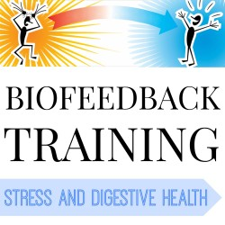 Stress and Digestive Health