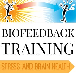 Stress and Brain Health - Online Access