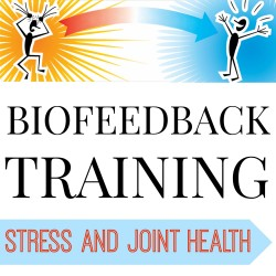Stress and Joint Health