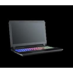 QCB-855HJ1 Notebook Computer
