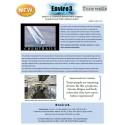 Enviro3 (Environmental Allergies) - BioEnergy Patch (10 Pack)