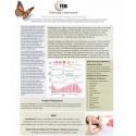 FEM Plus (Female Hormones) - BioEnergy Patch (10 Pack)
