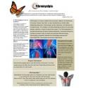 Fibromyalgia - BioEnergy Patch (10 Pack)