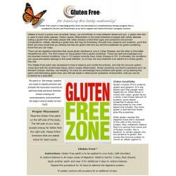 Gluten Free - BioEnergy Patch (10 Pack)