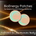 LIV/GB, (Liver-Gallbladder) - BioEnergy Patch (10 Pack)