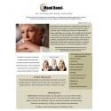 Mood Boost - BioEnergy Patch (10 Pack)