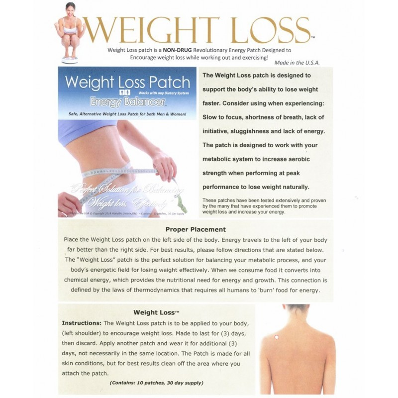 claudia limacher bio trainer weight loss system