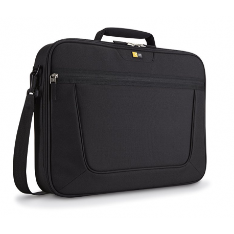 "Case Logic 15.6"" Bag"