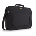 "Notebook Carry Bag - 15.6"" Case Logic"