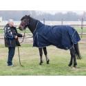 Mandelay Horse Blanket
