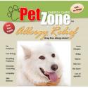 Allergy Relief - PetZone Energy Discs - All Pets