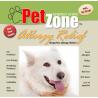 PetZone Energy Discs