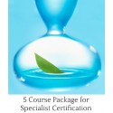 Online Training - Specialist Package