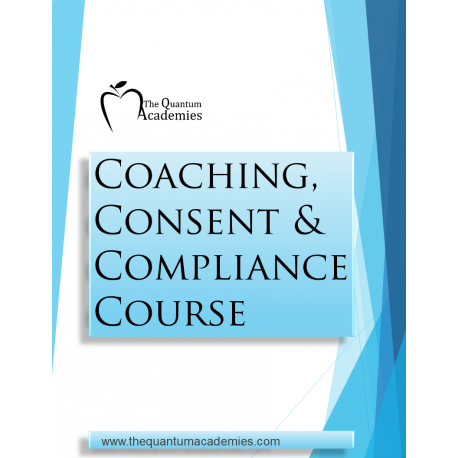 Online Training - Coaching Course