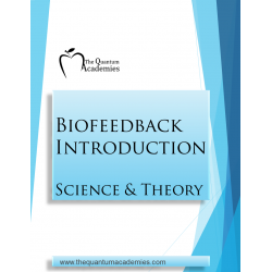 Biofeedback Course - Online by The Quantum Academies