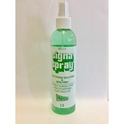 SignaSpray Skin Preparation Spray