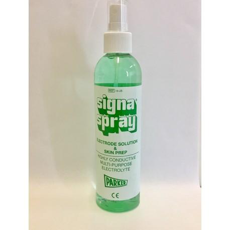 SignaSpray Skin Preparation Spray