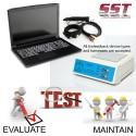Biofeedback System Maintenance (Send It In)