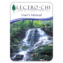Lectro Chi User's Manual
