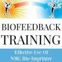 Effective Use Of The NRG Bio-Imprinter System - Online Access