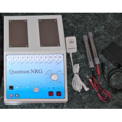 NRG Bio-Imprinter Device