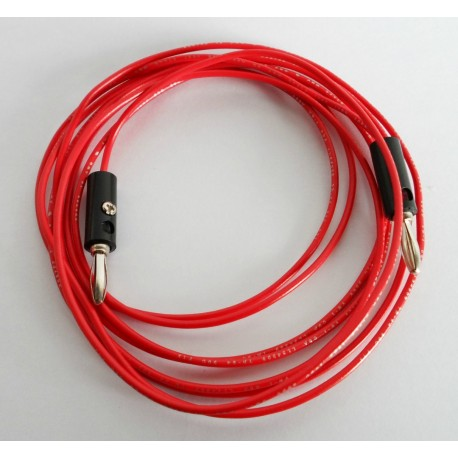 Caress Kit Replacement Cable
