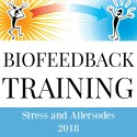 Stress and Allersodes - Online Access