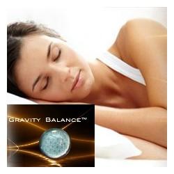 Gravity Balance