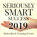 2019 Seriously Smart Success