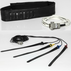 Mandelay Harness (Complete Set)