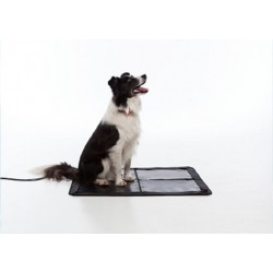Mandelay Large PetPad - SCIO