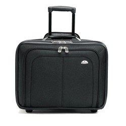 Samsonite One Mobile Office Notebook Bag