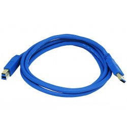 USB 3.0 Cable For Pro Eductor