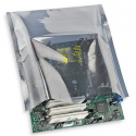 "Anti-Static Bag 10"" X 12"" (Biofeedback Device SCIO Size)"