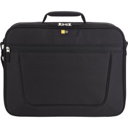 "Case Logic 17.3"" Bag"